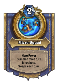 Micro-Squad(89829) Gold.png