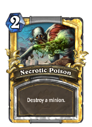 Necrotic Poison(7836) Gold.png