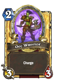 Orc Warrior(42183) Gold.png