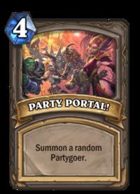 PARTY PORTAL!.png
