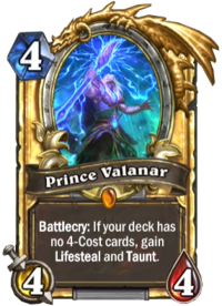 Prince Valanar(62844) Gold.png