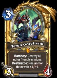 Teron Gorefiend(210667) Gold.png