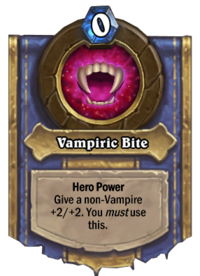 Vampiric Bite(63130).png