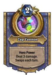 Zap Cannon(89830) Gold.png