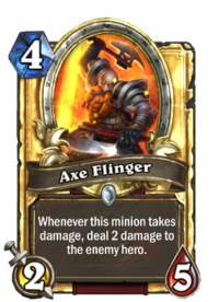 Axe Flinger(14439) Gold.png