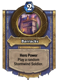 Barracks(31161).png