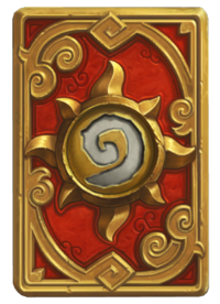 Card back-Pandaria.png