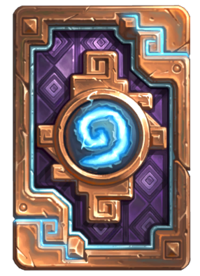 Card back-The Breaker.png