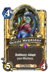 Gentle Megasaur(52595) Gold.png