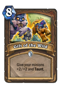 Gift of the Wild(90690).png