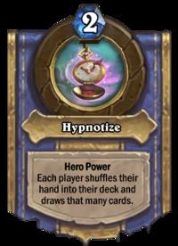 Hypnotize(89709).png