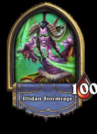 Illidan Stormrage(211310).png