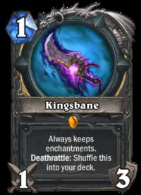 Kingsbane(76967).png