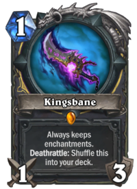 Kingsbane(76967).png