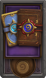 Shop Icon Classic.png