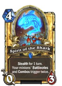 Spirit of the Shark(90148) Gold.png
