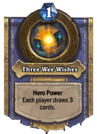 Three Wee Wishes(77315).png