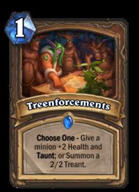 Treenforcements(151376).png