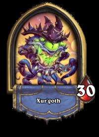 Xur'goth(211256).png