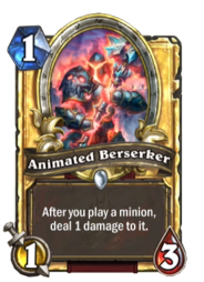 Animated Berserker(62834) Gold.png