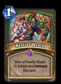 Bestial Wrath(304).png