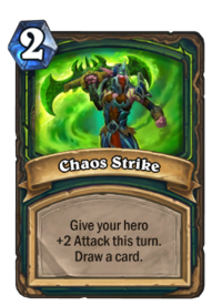 Chaos Strike(210696).png