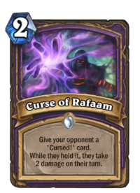 Curse of Rafaam(27232).png