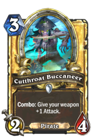 Cutthroat Buccaneer(89460) Gold.png