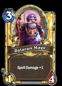 Dalaran Mage(388) Gold.png