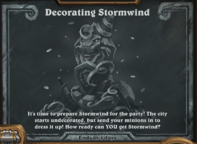 Decorating Stormwind.png