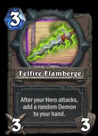 Felfire Flamberge(211493).png