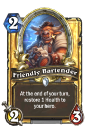 Friendly Bartender(49645) Gold.png