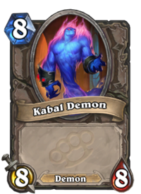 Kabal Demon(49792).png