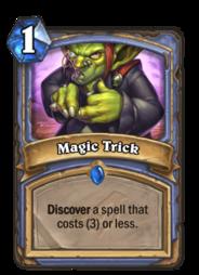 Magic Trick(90579).png