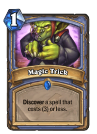 Magic Trick(90579).png