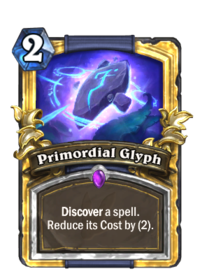 Primordial Glyph(55552) Gold.png