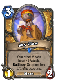 Sky Claw(151399).png