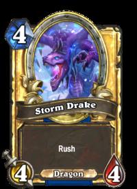 Storm Drake(151483) Gold.png