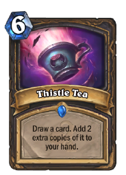 Thistle Tea(33174).png
