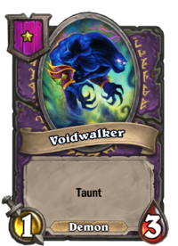 Voidwalker (Battlegrounds).png
