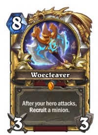 Woecleaver(76975) Gold.png