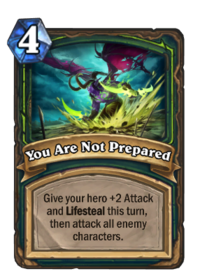 You Are Not Prepared(211429).png