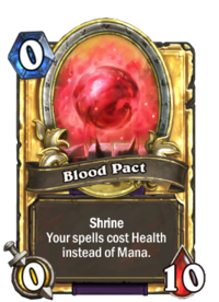 Blood Pact(90328) Gold.png