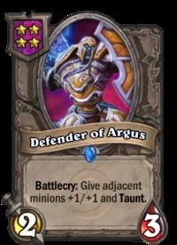 Defender of Argus (Battlegrounds).png