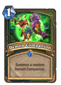 Demon Companion(329950).png