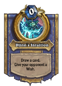 Djinn's Intuition(27308) Gold.png
