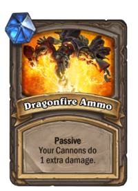 Dragonfire Ammo(89547).png