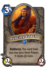 Fencing Coach(22378).png