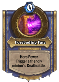 Foreboding Fate(92607).png