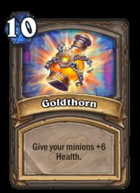 Goldthorn(49823).png
